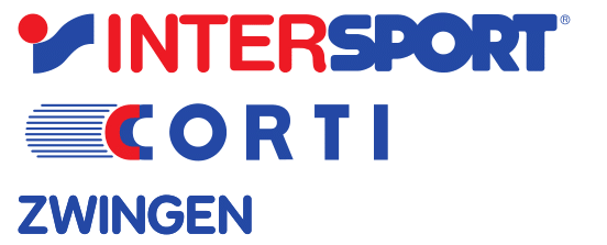 intersport corti logo