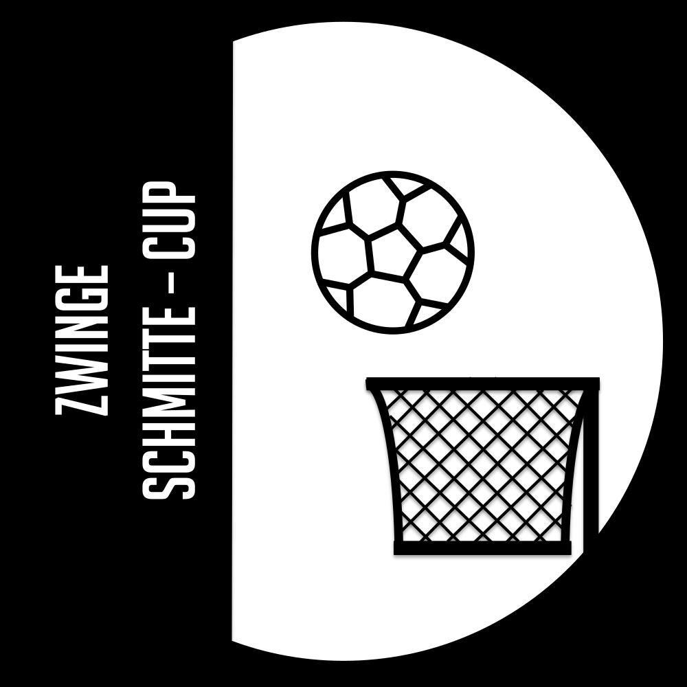 Logo Schmitte-Cup
