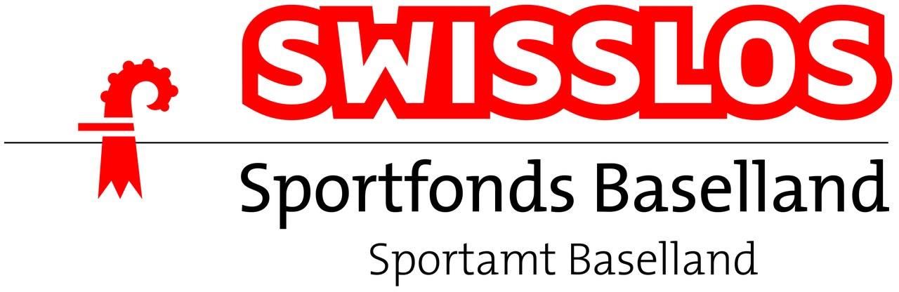 Sportfonds BL Logo