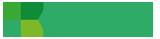 clubdesk logo