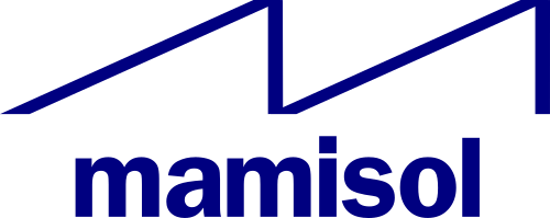 mamisol Logo